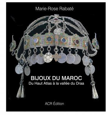 Les bijoux du maroc